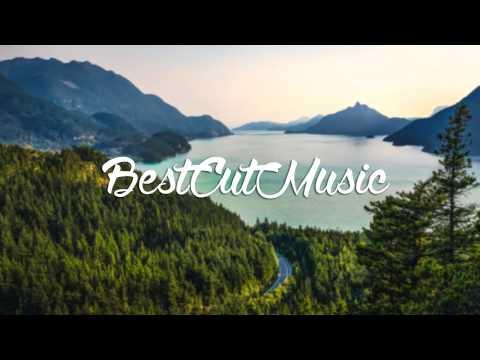 Cayman Cline - Live Tonight (Prod. SimsBeats)