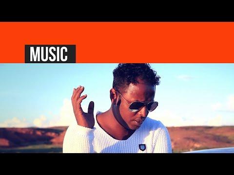 LYE.tv - Aklilu Mebrahtu - Tray Temelesi | ጥራይ ተመለሲ - New Eritrean Music 2016