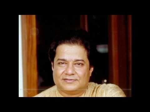 Humsafar Gham Jo Mohhobbat Mein Diya Hai Tumne  - Anup Jalota...