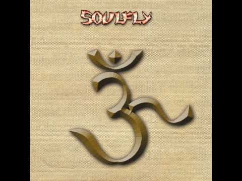 Soulfly - One