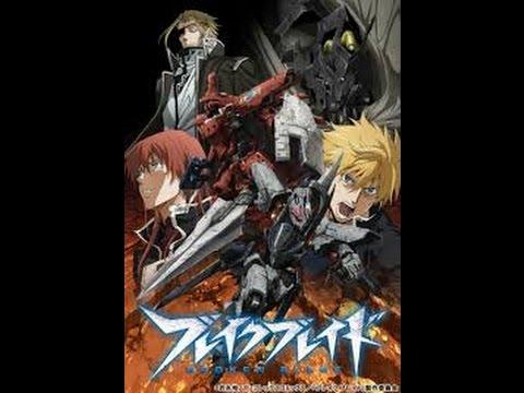 Naruto battl) warcraft 3