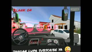 Nella Kharisma Remukan Ati  By Crazy Bus Driver