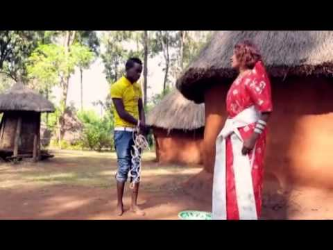Kenya Gospel Mix ! video