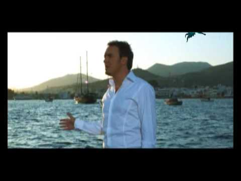 Mustafa Ceceli - Limon Çiçekleri | DMC | Original Video | 2009 | HQ