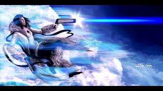 [Anime Strong World] Koyote Stark - Rework