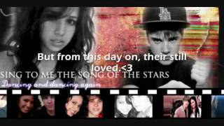 The Story of Us.//Justmine♥