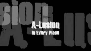 Vídeo 8 de A-Lusion