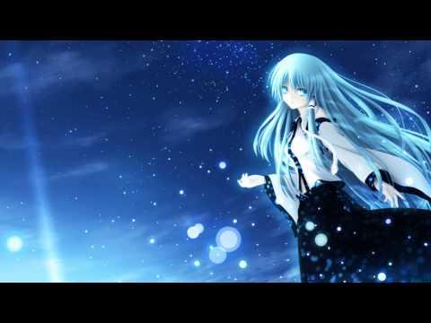 Shinsekai Yori Ending :: VideoLike