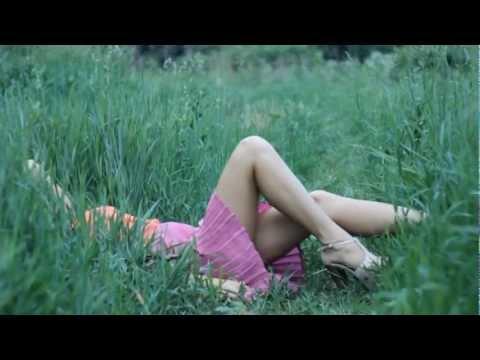 Alina Balletstar Pictures :: VideoLike