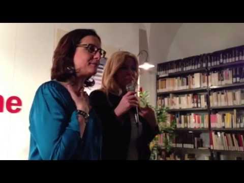 Catena Fiorello e Loredana Lecciso | Tuglie