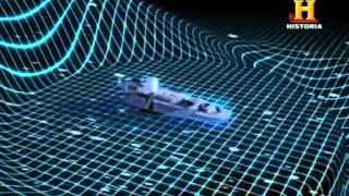 El Universo Viajar en el tiempo