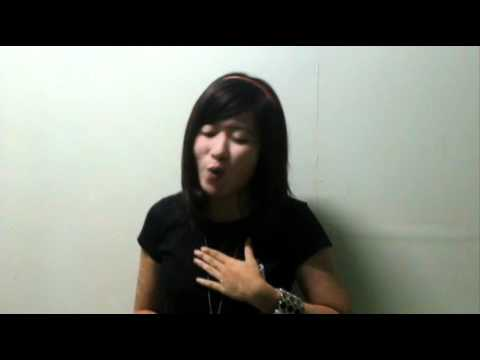 Juris Fernandez - So Heartbroken