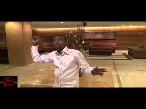 AWALE ADAN 2012 HIDII OFFICIAL VIDEO DIRECTED BY STUDIO LIIBAAN   YouTube