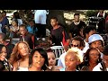 Crime Mob - Rock Yo Hips (Video)