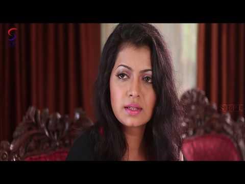 Hot Teri Deewangi video