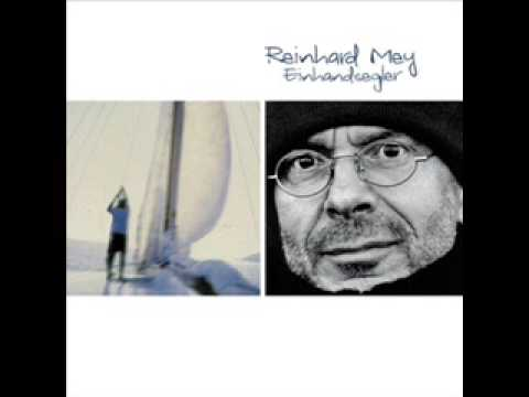 Reinhard Mey - Ich Bring Dich Durch Die Nacht