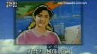 DPRK Music Video- Wrap up the fatherland beautifully