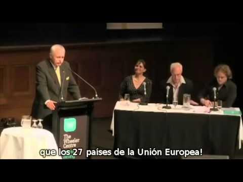 El Mejor Discurso Que Escucharás | Nuestros Héroes | MFA
