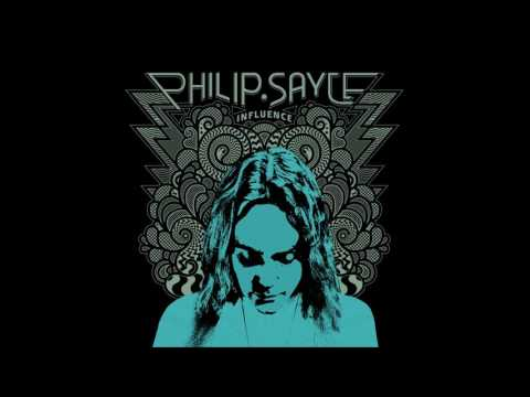 On The Road Again (Philip Sayce)