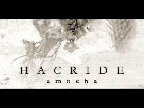 Hacride - Liquid