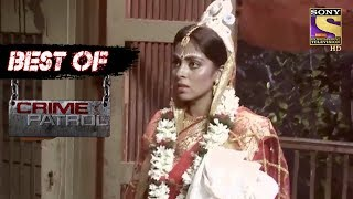 Best Of Crime Patrol - A Dare - Full Episode