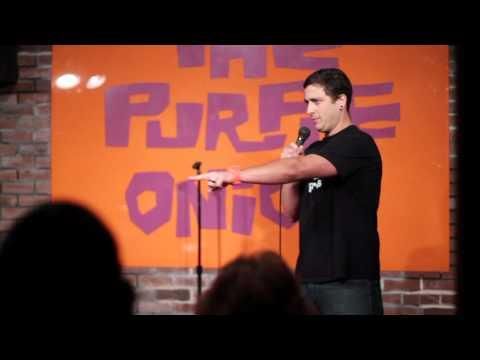 zach galifianakis live at the purple onion download