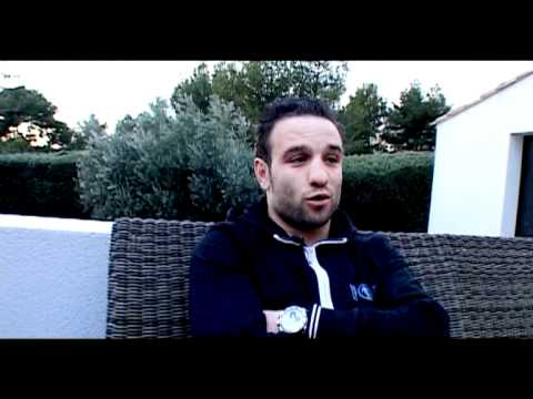 FairPlay Saison.3 / Mathieu Valbuena
