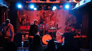 Download Lagu XL102 ROCK OFF RVA: Night #1 BRIGHTER THE MOON Gratis STAFABAND
