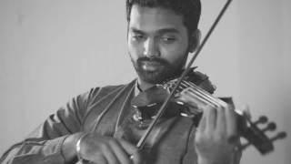 download lagu Channa Mereya  Bulleya - Ae Dil Hai Mushkil gratis
