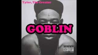 Tyler, The Creator - Radicals - Goblin (HQ)