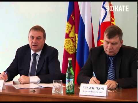 В Лазаревском появится новый объект развлечения. Новости 24 Сочи Эфкате