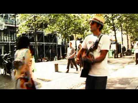 Jason Mraz Take Away Show 02 Live High