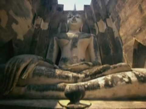 スコータイ | タイ国政府観光庁