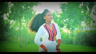 Ftsum Girmay - Za Niesnet / New Ethiopian Tigrigna Music (Official Video)