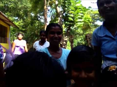 H4h Sri Lanka School Girls video
