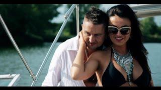 Rajmund - Czy zostaniesz moją żoną