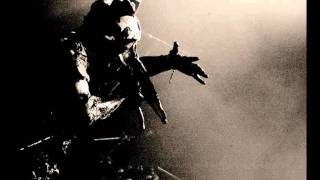 Watch Skinny Puppy Jaher video