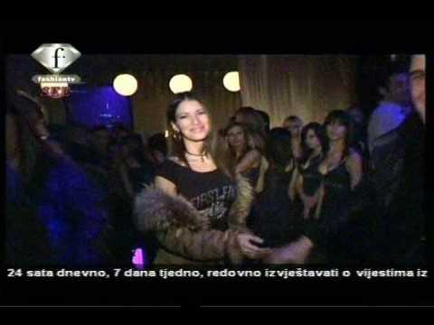 FTV party