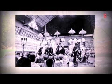 Chance   Auspicious Nadaswaram   (indian Classical Instrumental) video