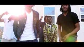 """QUIL'QUIL X STAFALORD """"OFF HIM"""" {HD} (OFFICIAL) #LongLiveQuilQuil"""