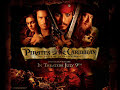 Pirates of the Caribbean de [video]