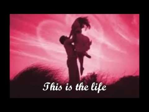 Billy Dean - This Is The Life