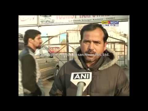 Republic Day celebrations | Hurriyat Conference calls for bandh in Kashmir Ghati