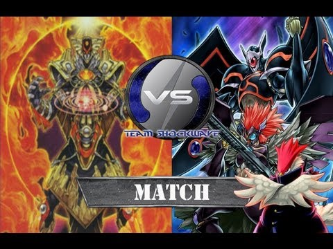 Agents vs Vayu Turbo (Lightwing) Tournament Match