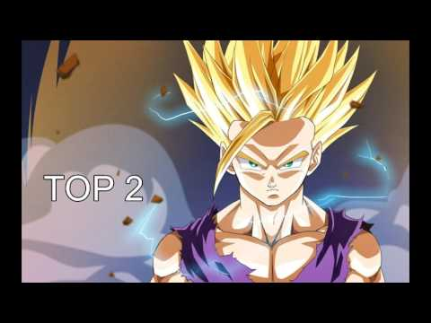 TOP 3 JUEGOS DIVERTIDOS PARA TU PC! (POCOS REQUISITOS)