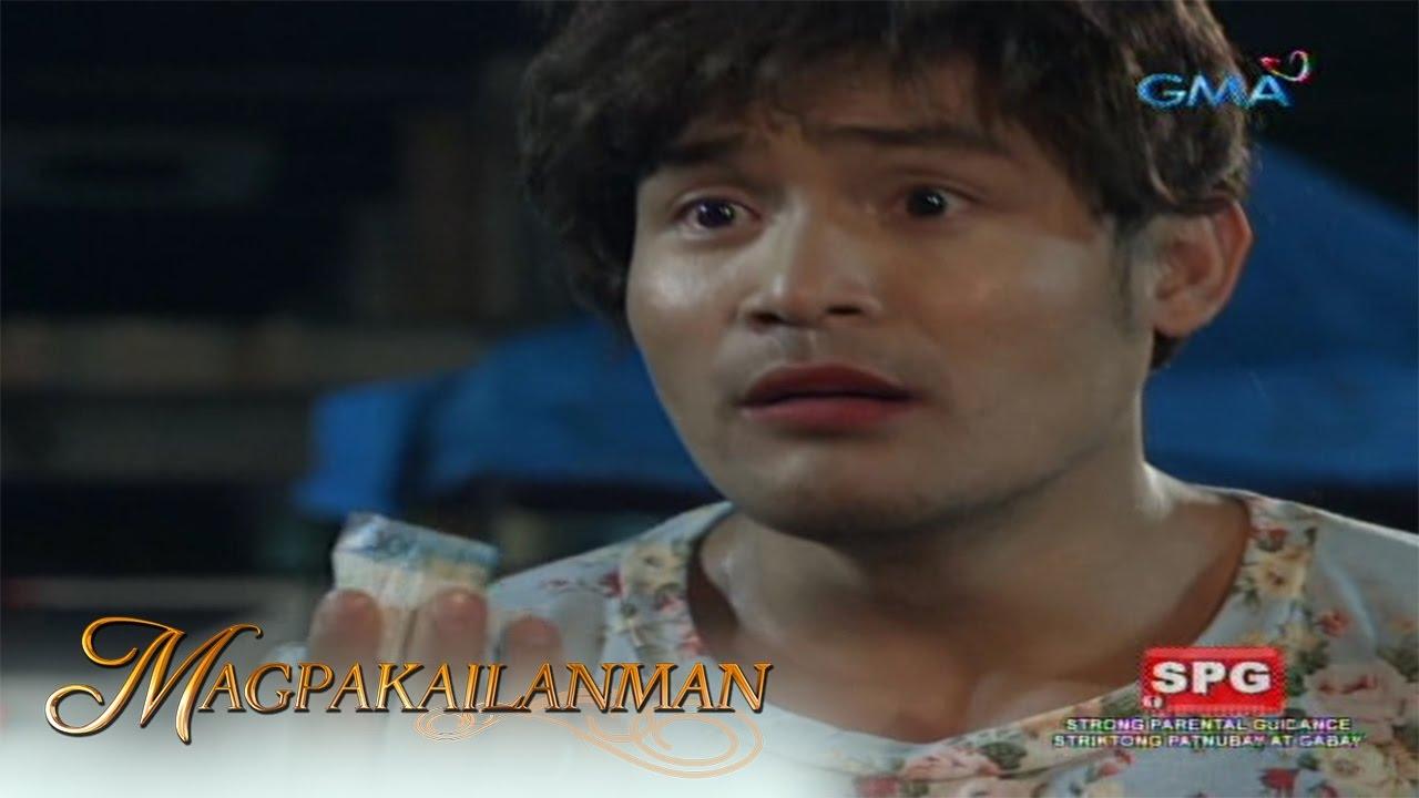 Magpakailanman: Dating drug user, lumipat ng Davao upang magbago
