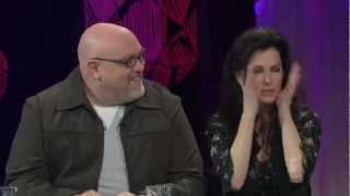 'Spicks & Specks' With Ben Folds, Denise Scott & Adam Richard (Part 2)