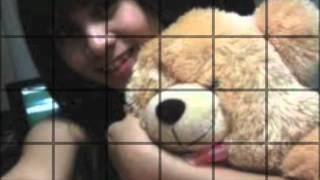 Momo Geisha Feat Ariel Cobalah Mengerti Fanmade Audio
