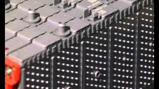 MOT VID Componentes sistema hibrido
