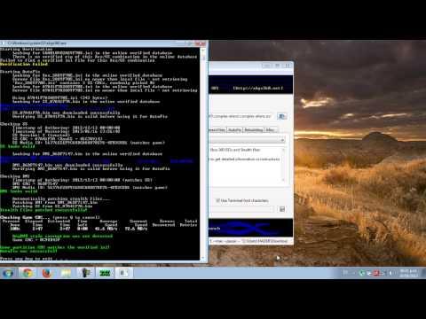 Como Grabar y Quemar Juegos xbox 360 XDG3 para LT3.0